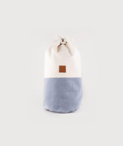 MARIN ET MARINE Classic Tasche gris