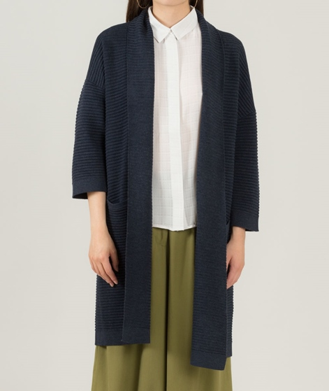SELECTED FEMME SFLaua 3/4 Knit Cardigan