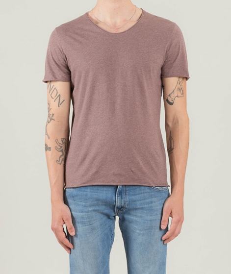 SELECTED HOMME SHNNewmerce T-Shirt