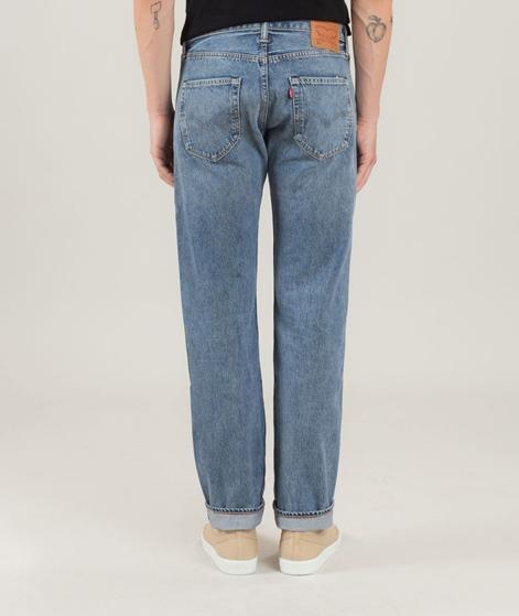 LEVIS 501 Original Jeans crosby