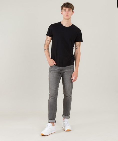 LEVIS 511 Slim Fit Jeans berry hill