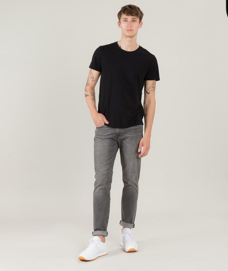 LEVIS 511 Slim Fit Jeans berry hill
