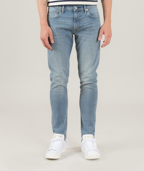LEVIS 512 Slim Taper Fit Jeans jukebox