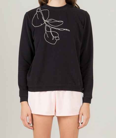 SELECTED FEMME SFFia Sweat Pullover