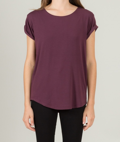 M BY M Nisha Gogreen Luxe T-Shirt