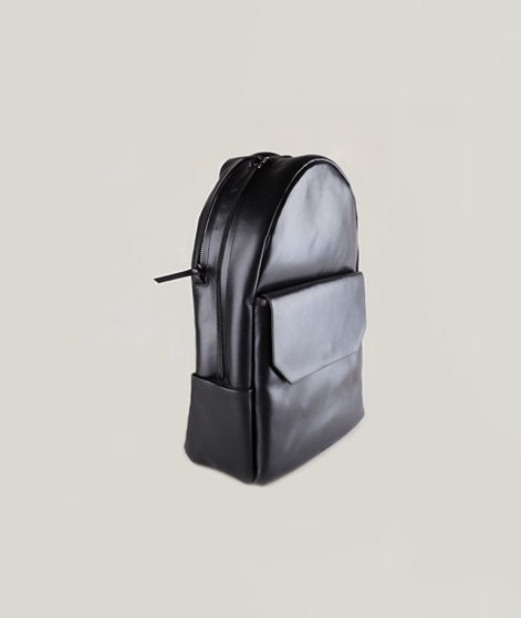 ROYAL REPUBLIQ New Courier Rucksack