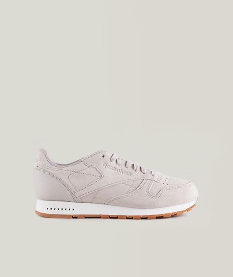 REEBOK CL Leather SG Sneaker