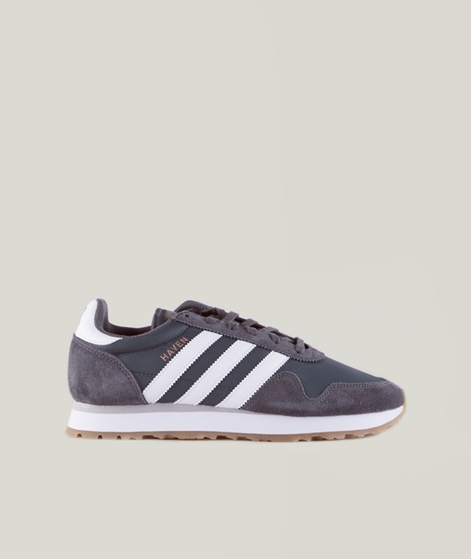 ADIDAS Haven Sneaker grey white