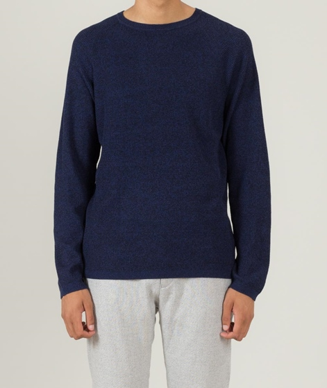 SELECTED HOMME SHDShane Pullover