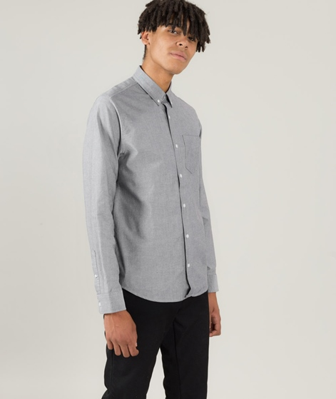 CARHARTT Button Down Pocket Hemd