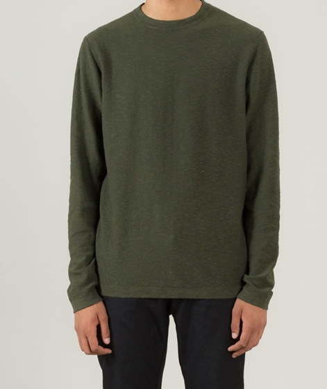SELECTED HOMME SHHKennet Pullover