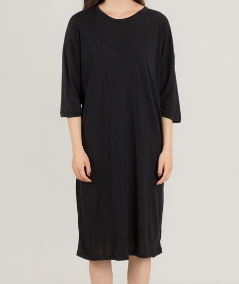 SELECTED FEMME SFLyro 3/4 Kleid black