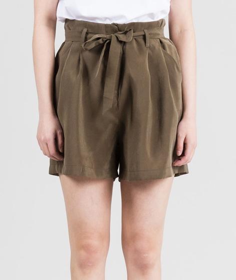 KAUF DICH GLÜCKLICH Aika Shorts
