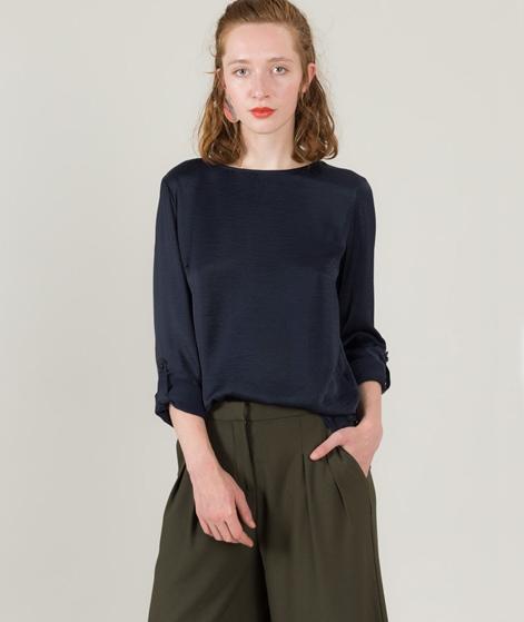 VILA Vicava O-Neck Bluse