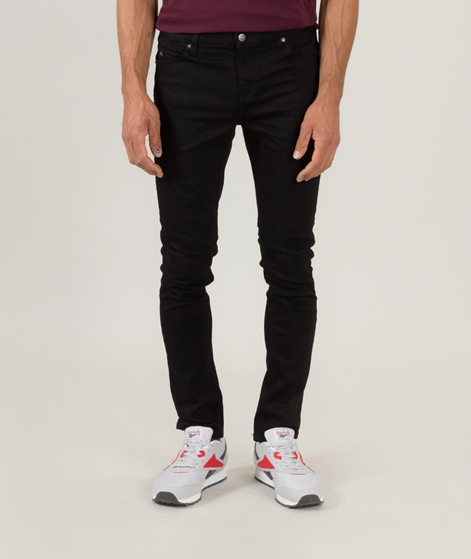 CHEAP MONDAY Tight Jeans new black