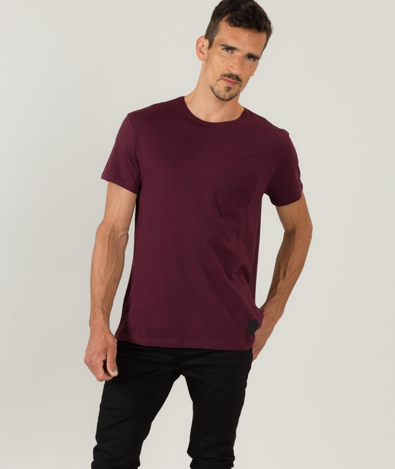 CHEAP MONDAY Standard Cut T-Shirt