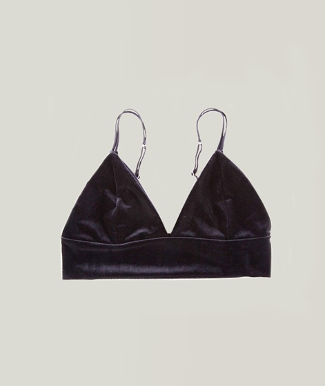 M BY M Jemma Claudia Soft Bra black