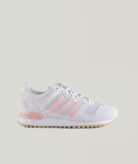 ADIDAS ZX 700 W Sneaker ftwr white