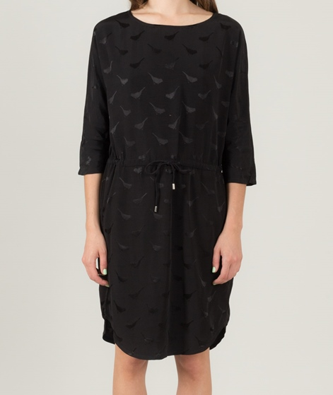 M BY M Heffie Bird Kleid black