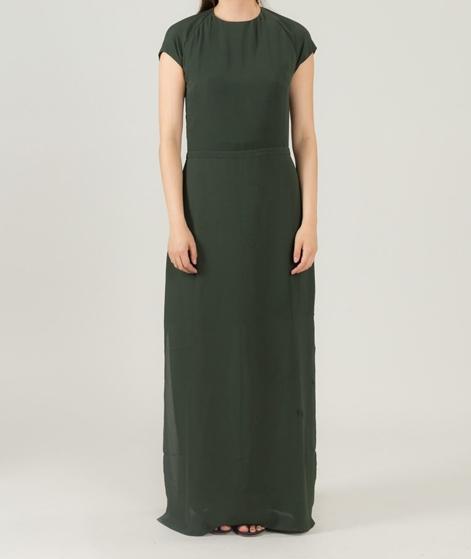 SAMSOE SAMSOE Isar long Kleid