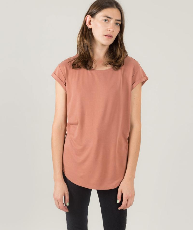 M BY M Nisha Rai T-Shirt