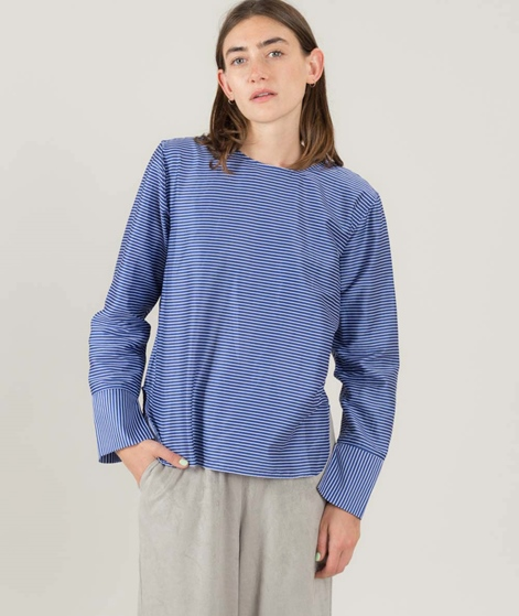 MADS NORGAARD Soft Play Boutique Bluse