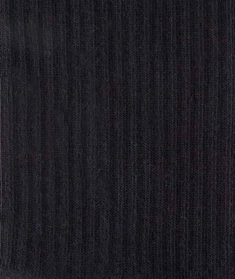 MADS NORGAARD Adissa Socken black/white