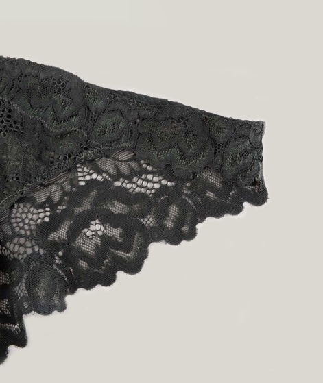 M BY M Florence Estelle Panty forest