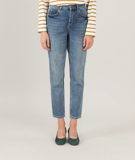 SELECTED FEMME SFFrida High Rise Jeans