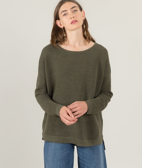 SELECTED FEMME SFLaua Pullover