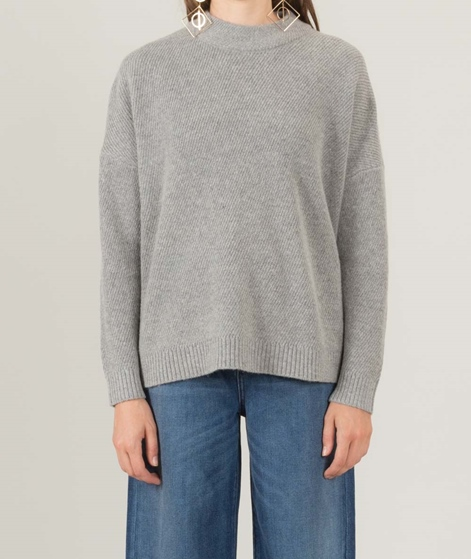 SELECTED FEMME SFRifa Pullover