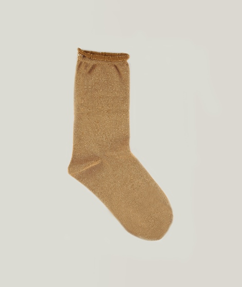 SELECTED FEMME SFLucy Socken