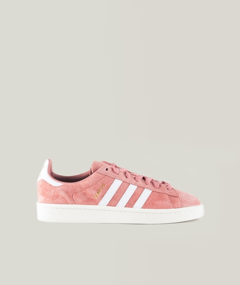 ADIDAS Campus W W Sneaker raw white