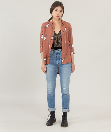 LEVI`S 501 Skinny Jeans