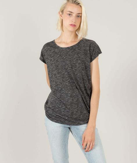 MINIMUM Blonda T-Shirt charcoal