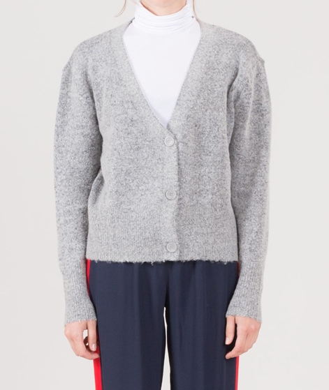 M BY M Jaclyn Forever Cardigan grey