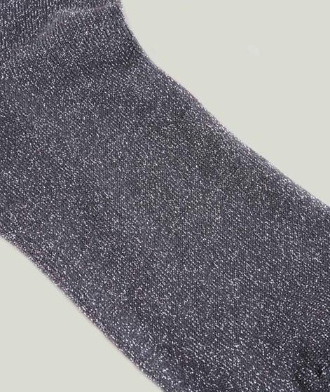 MP DENMARK Loui Socken ine iron glitter
