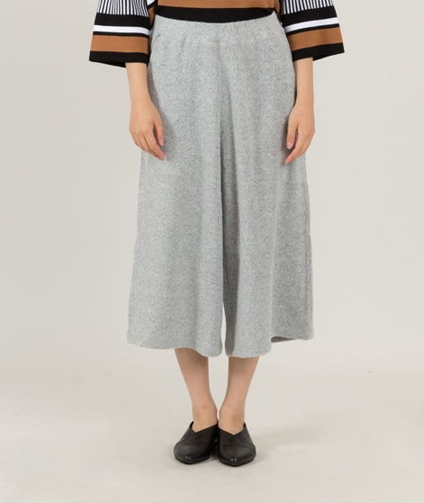 NATIVE YOUTH Chandra Culotte grey