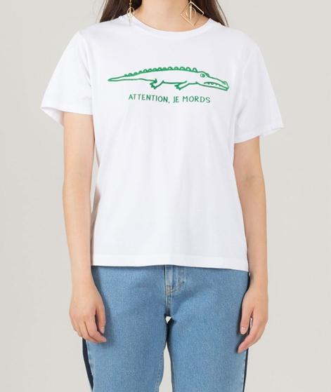 KAUF DICH GLÜCKLICH Suri T-Shirt print