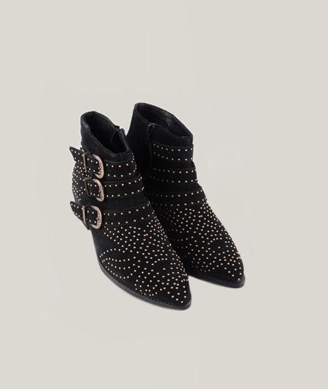 PAVEMENT Neel Schuh black