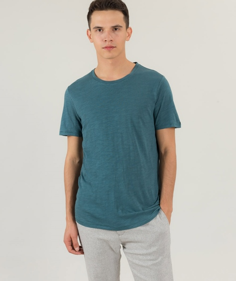 NOWADAYS The Crew Neck T-Shirt balsam