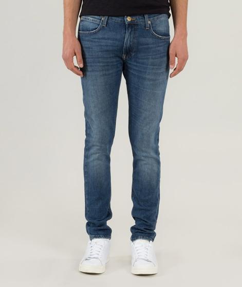 LEE Luke Jeans chelsea aged