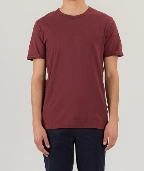 MINIMUM Delta T-Shirt andorra