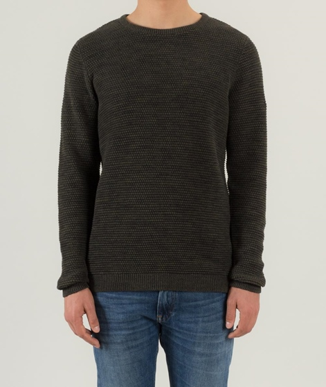 SELECTED HOMME SHNNewvince Pullover