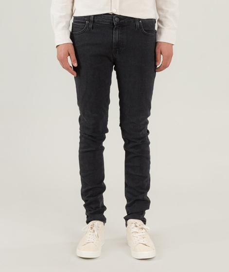 LEE Malone Jeans charcoal