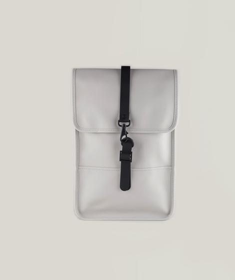 RAINS Backpack Mini Rucksack