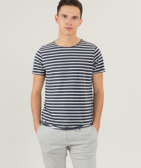 SELECTED HOMME SHNFlinnt SS O-N T-Shirt