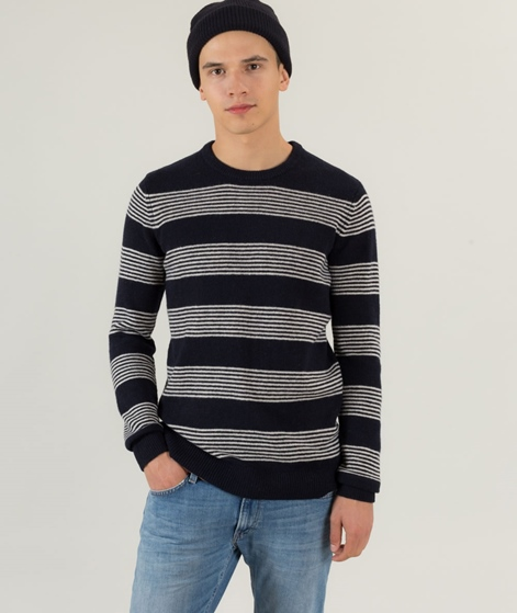 W.A.C. - WE ARE CPH Jorge Pullover
