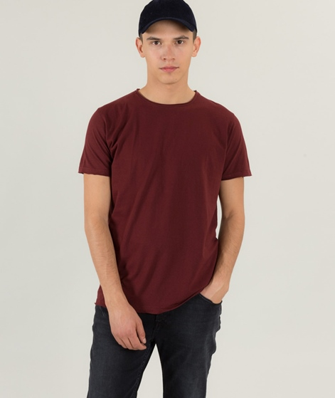 REVOLUTION Round Neck T-Shirt