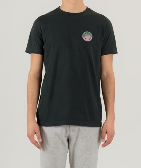 ONTOUR Island T-Shirt green